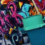 Tips to reduce graffiti