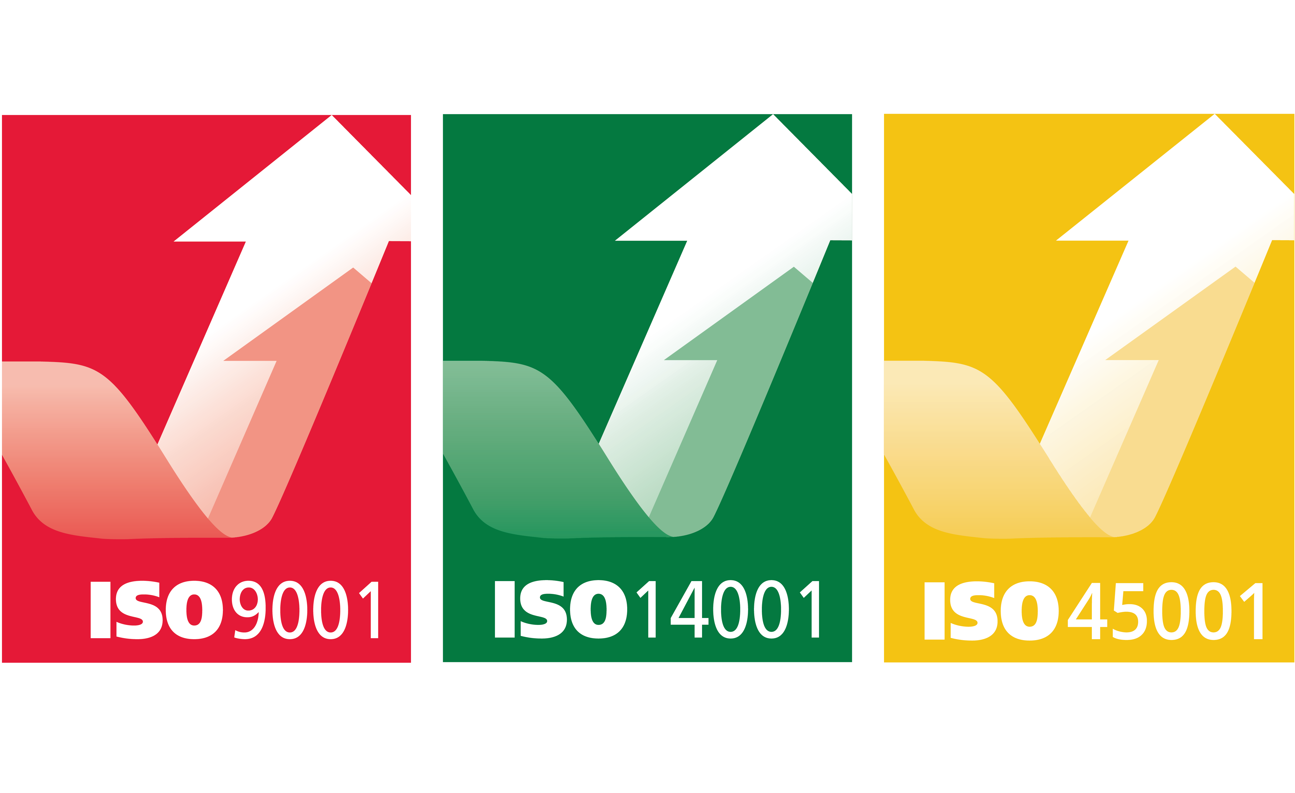 Star PM ISO Certification