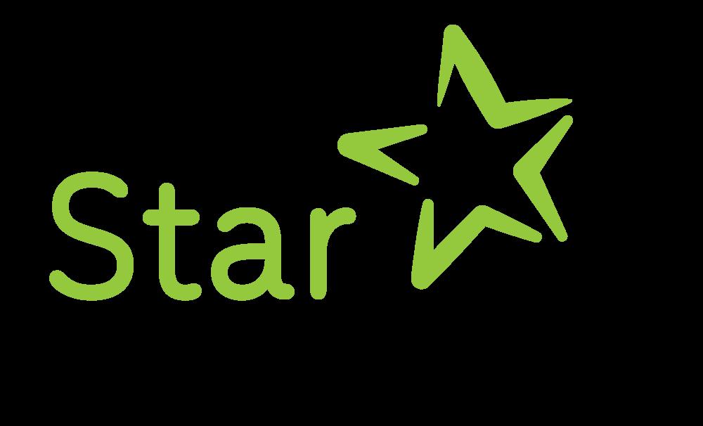 Star Property Maintenance